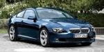 BMW 6-СЕРИЯ E63/64 (2004-2010)