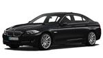 BMW 5-СЕРИЯ F10/F11 (2010>)