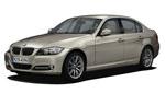 BMW 3-СЕРИЯ E90/Е91-Е92/Е93 (2005-2013)