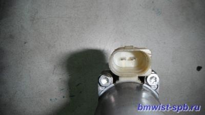 моторчик стеклоподъемника левый e53