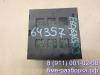 блок электронный (модуль питания): e60, e63, e65, e53