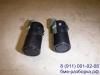 датчик парковки (парктроник) е46 е39 е60 е65 е83 е53