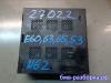 модуль питания e60, e63, e65, e53