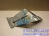 кронштейн защиты (пыльника) днища двигателя: e70, F15, e71, F16