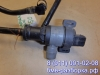клапан вентиляции топливного бака F20, F22, F30, F32, F10, GT(F07), e84, F25, F15, F16
