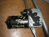 моторчик стеклоочистителя передний e53