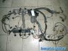 проводка (коса моторная) e53