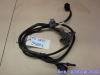 проводка (коса) на АКПП DXC e53