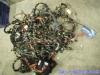 проводка (коса) салонная e53