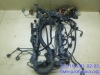 проводка (коса) моторная e53