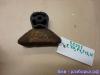 кронштейн крепления глушителя: e70, F15, e71, F16