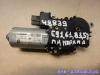 моторчик люка e91, e61, e64, e83, e53