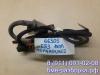 проводка (коса) на АКПП e53