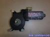 моторчик стеклоподъемника правый e46, e53, e64, e85