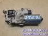 моторчик люка: e91, e61, e64, e83, e53